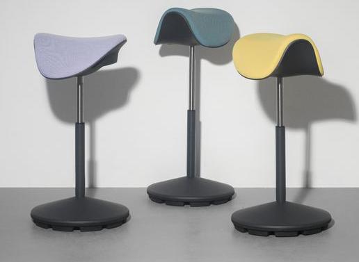 Sedie Per Ufficio Hag : Boutique per la schiena arreda wettstein lugano studio e ufficio